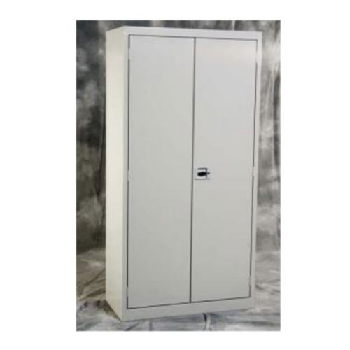 All Steel Storage Cabinets