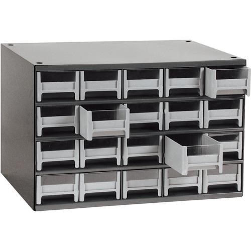 Modular Parts Cabinets