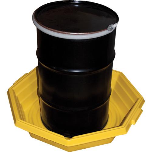 Drum Trays