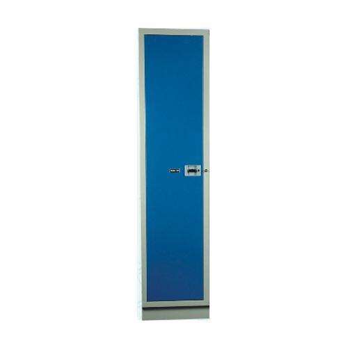 EL-1 - Single Door