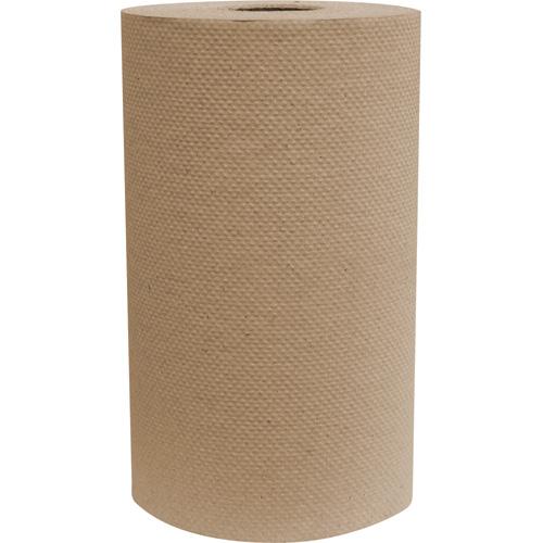 Universal Roll Towels