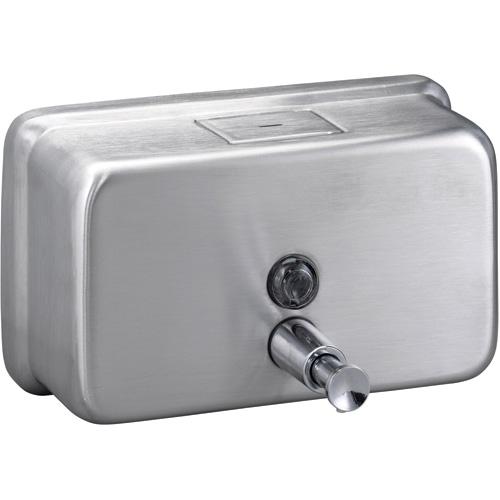Tank Type Soap Dispensers