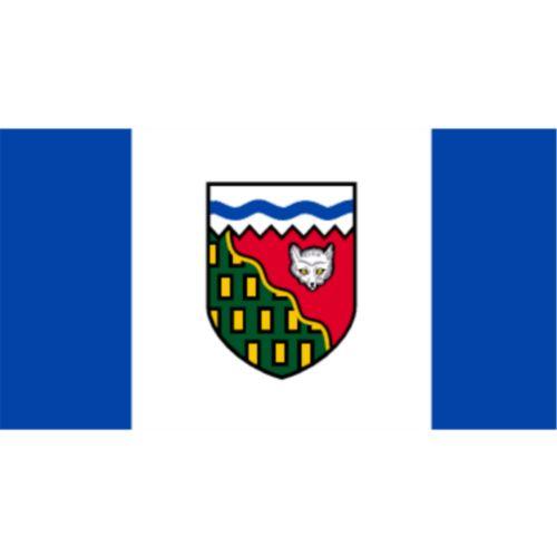 Northwest Territories & Nunavut