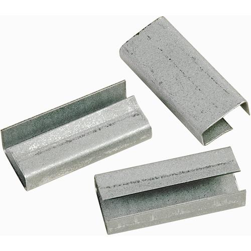Steel Seals