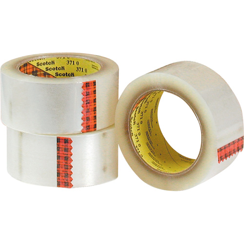 Tape / Adhesives