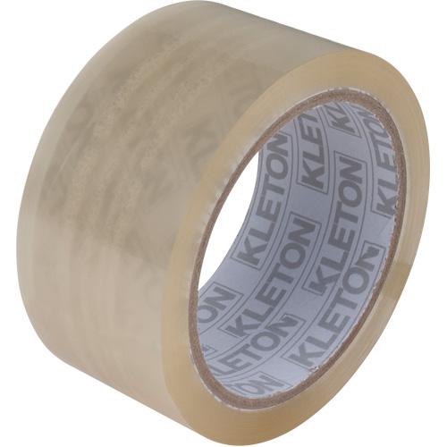 Kleton Box Sealing Tape