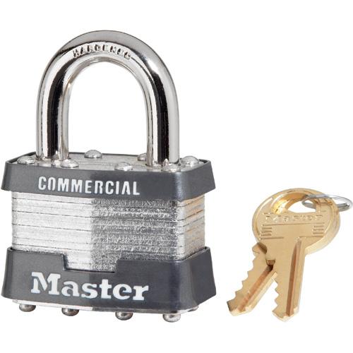 Commercial Laminated Locks
