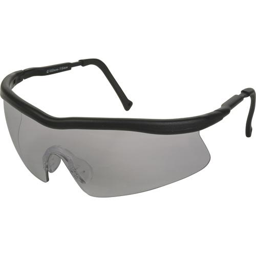 Z400 Eye Protection