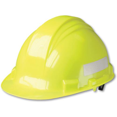 Traffic Safety Hard Hats