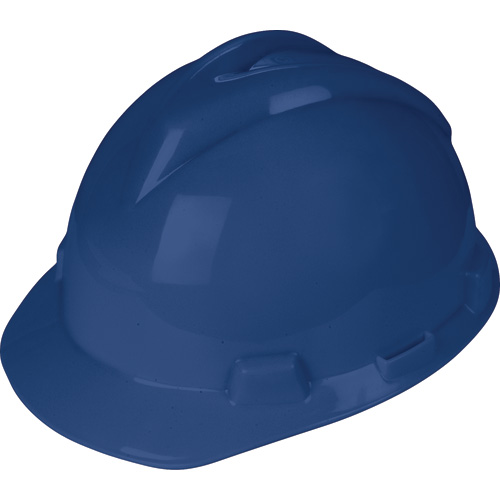 Vanguard™ Protective Hard Hats