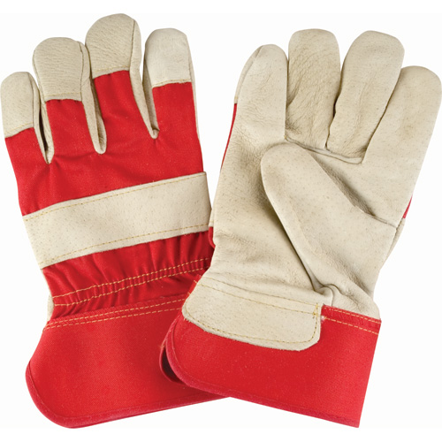 Pigskin Fitters Gloves