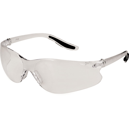 Z500 Eye Protection