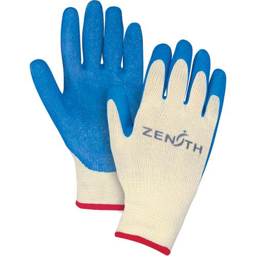 Latex Coated Twaron® Gloves