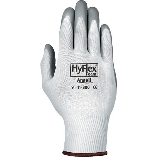 Hyflex® 11-800/11-801 Gloves