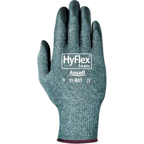 Hyflex® 11-801 Gloves