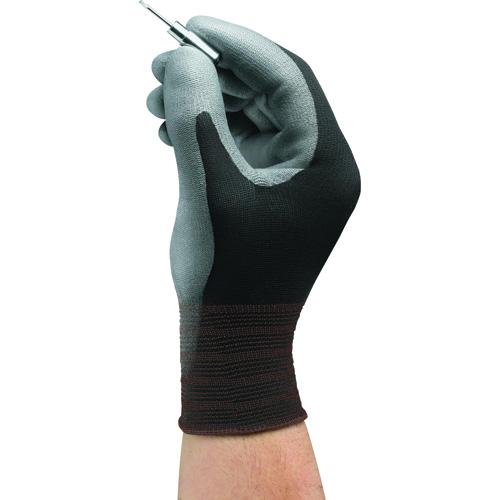 Hyflex® 11-601 Gloves