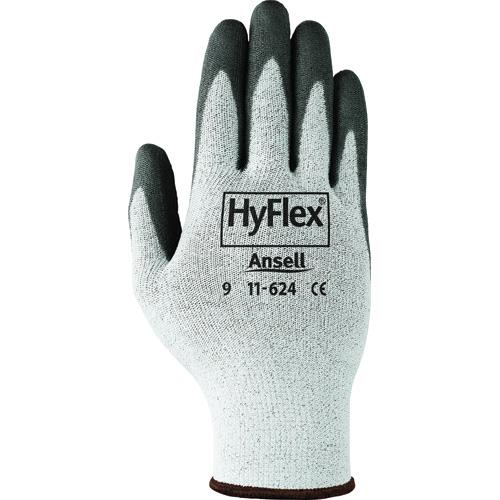 HyFlex® 11-624 Gloves