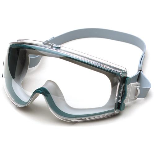 Eyewear - Stealth™