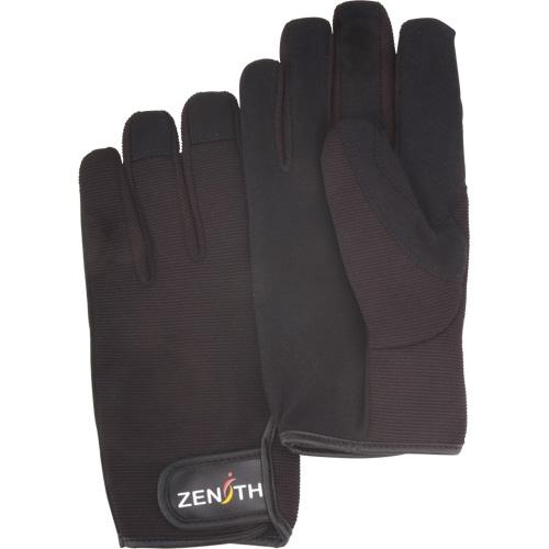 ZM100 Mechanic Gloves