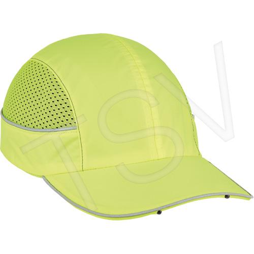 GloWear® Power-Cap™