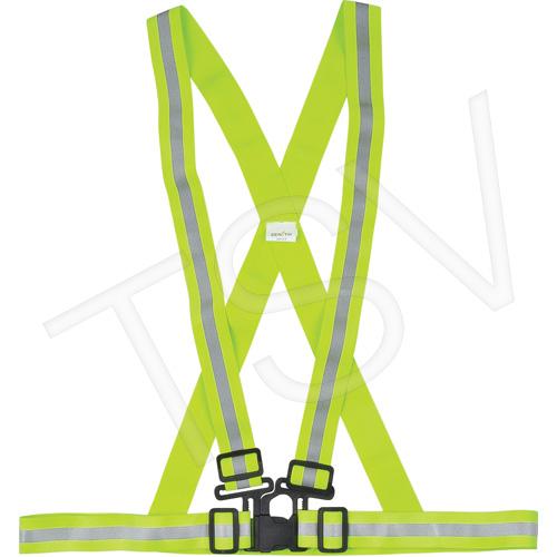 Traffic Harnesses