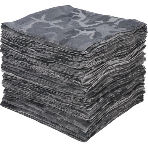 Camouflage Universal Sorbents