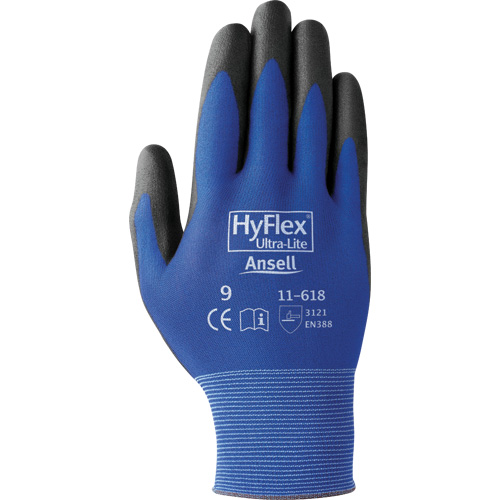 HyFlex ® 11-618 Gloves