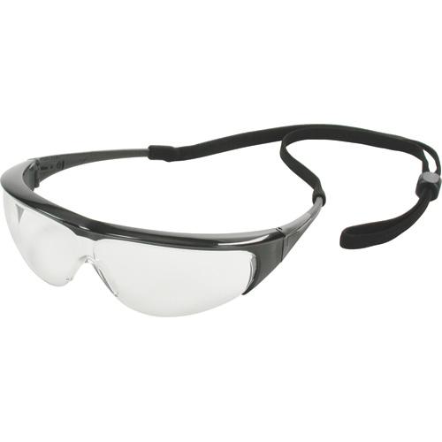 Eyewear - Millennia®