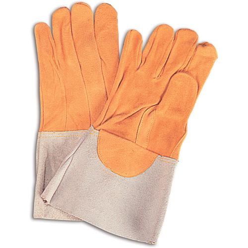 Welders Deerskin Tig Gloves