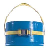 Polyester Drum Slings