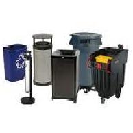 Facility Maintenance Equipment and Supplies