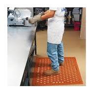 Grade A® The Food Production Mat No. 482