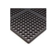 Modular Diamond Plate ESD
