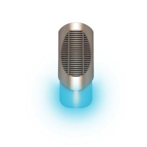 Purayre™ Ionic Air Purifier & Deodorizer
