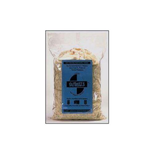 VaporSorb™ Vapor Absorbent Products