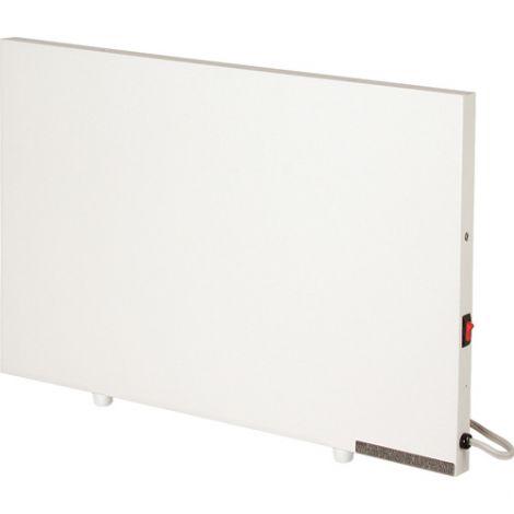 Radiant Plug–In Under Desk Heater