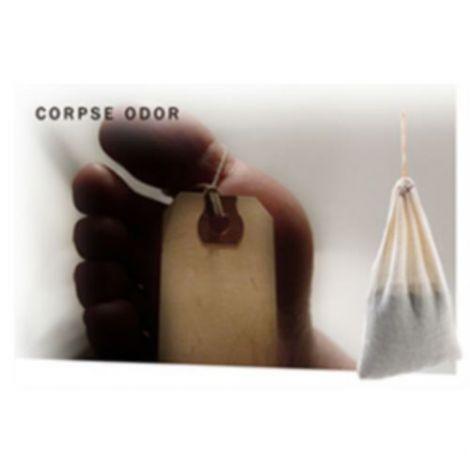 Smelleze™ Corpse Deodorizer Pouch