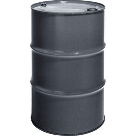 Steel Drums - Drum Size: 55 US gal (45 imp. gal.) - Closed Top