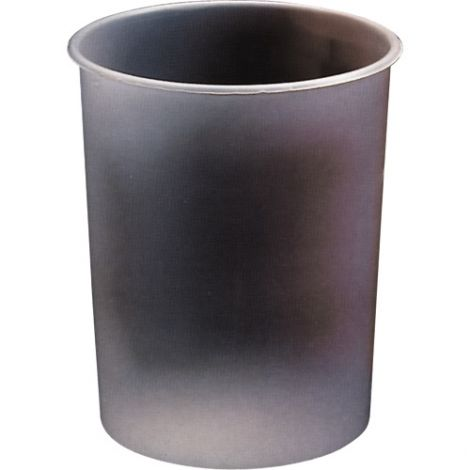 Pail Inserts - Material: HDPE - Size: 5 Gal. - Qty/Case: 100