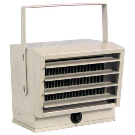 Heavy-Duty Ceiling Mount Heaters Type: Ceiling Mount Max. BTU Rating: 17,060 BTU/H Min. BTU Rating: 8530 BTU/H