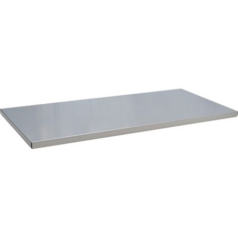 """Extra Shelf for Cabinet - 38""""W x 21 1/4""""D"""