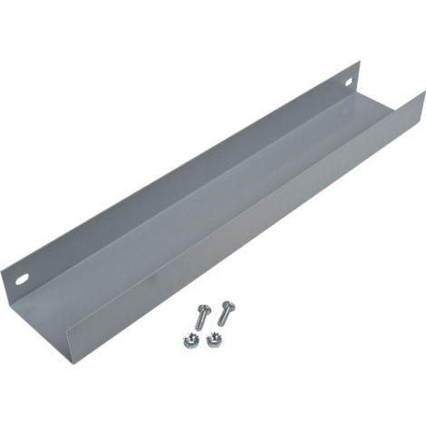 """Extra Shelf for Door - 18""""W x 6""""D"""