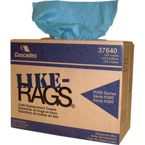 Cascades PRO Tuff-Job® Wipers