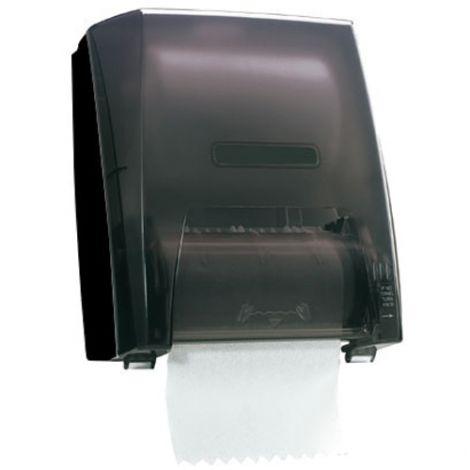"""Cascades Pro® Universal Roll Towel Dispensers - 12.25""""W x 12.75""""D x 9.75""""H"""