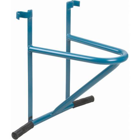 Hand Truck Attachments - Chair Mover Attachment