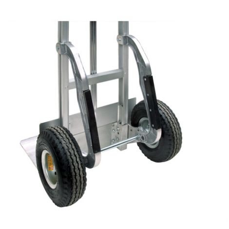 Hand Truck Accessories - Stair Climbers