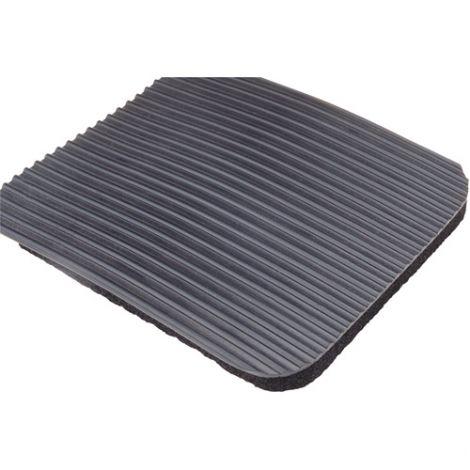 Comfort Pro™ No. 433 Matting - Width: 3' - Length: 75'