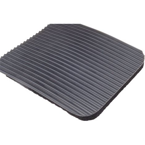 Comfort Pro™ No. 433 Matting - Width: 3' - Length: 5'
