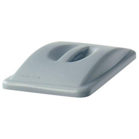 Slim Jim® Handle Top - Type: Flat Lid
