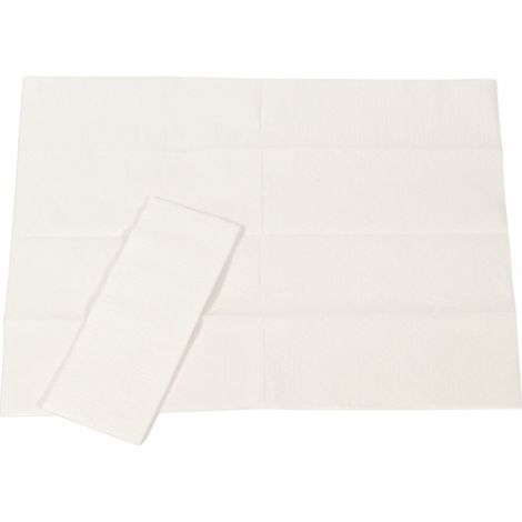 Baby Changing Stations Liners
